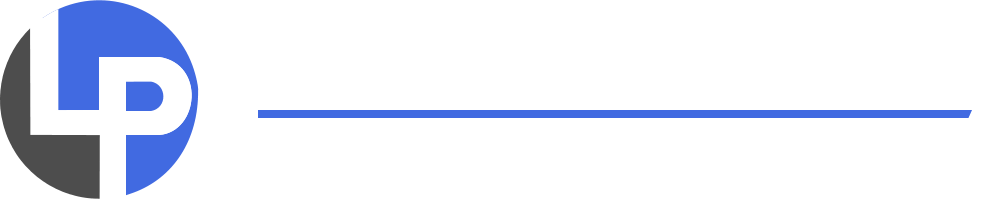 LifePoint Academy of Seventh-day Adventists
